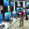 Магазины электроники в Северном