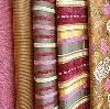 Магазины ткани в Северном