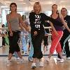 Школы танцев в Северном